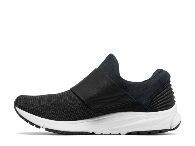 New Balance barge rush black VAZEE RUSH WL RUSH VB Lady's newbalance sneakers