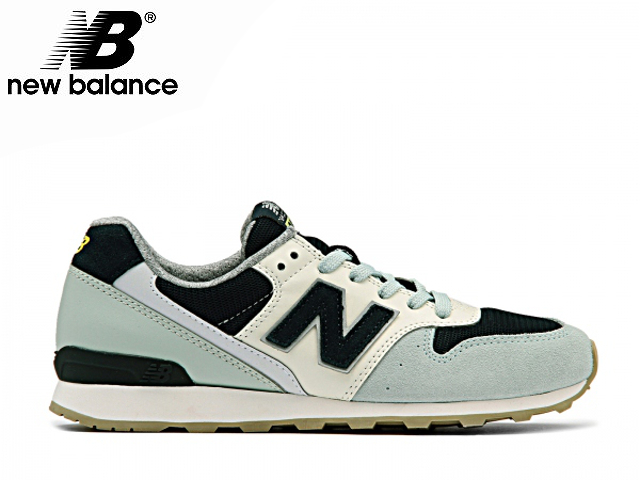 new balance 996 cream
