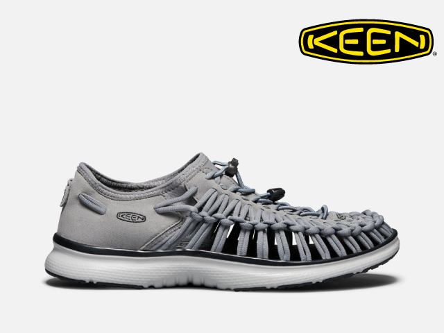 36ea6d8f164 Face to Face  Kean unique men sandals KEEN UNEEK O2 Oates 1018719 ...
