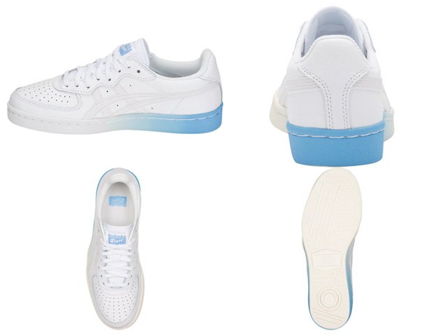 Face Thailand FaceOnitsuka To M Sneakers Lady's S Ghazi 8nmwvN0