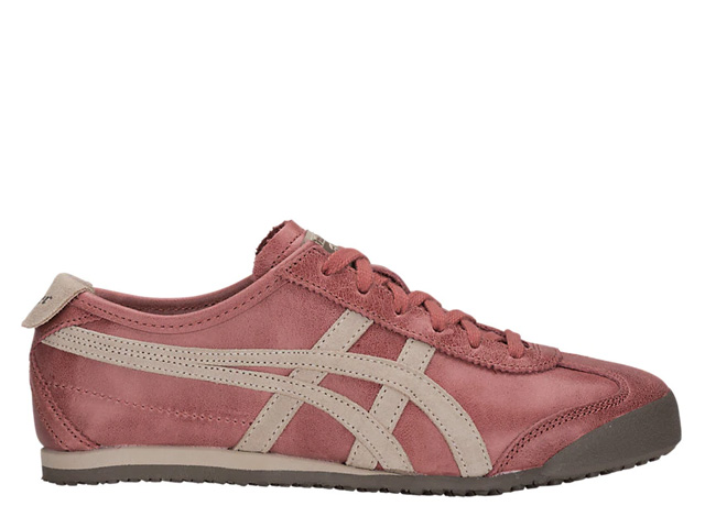 onitsuka tiger mexico 66 black feather grey argentina