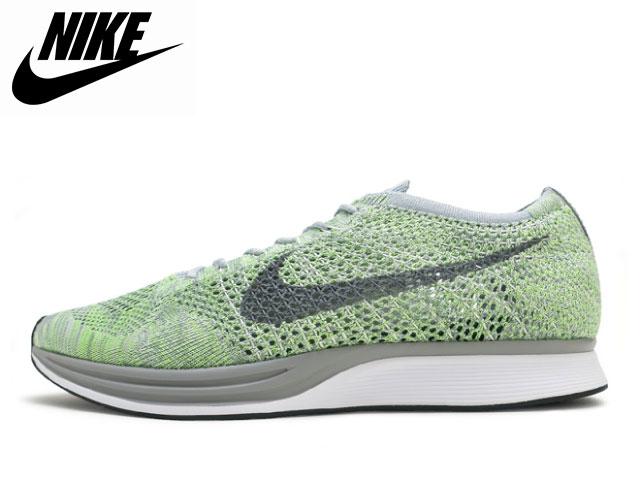 finest selection c8543 8a0c0 Nike NIKE fly knit racer NIKE FLYKNIT RACER sneakers