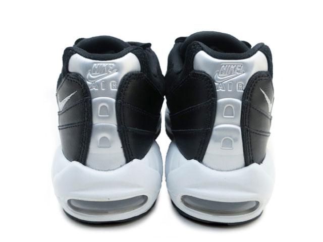 big sale 9042d 6232c Nike NIKE Air Max 95 premium AIR MAX 95 PREMIUM sneakers