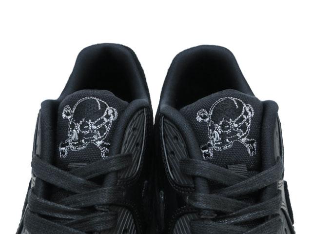 newest ae676 e76f1 Nike NIKE Air Max 90 premium AIR MAX 90 PREMIUM sneakers