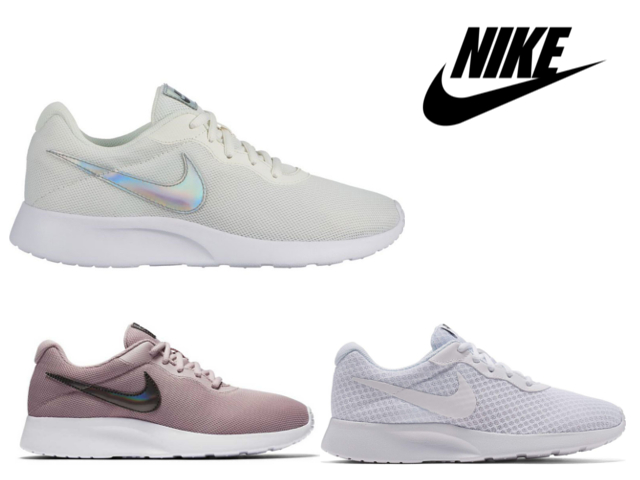 005325ec1c61 Nike women s Tanjung white NIKE W TANJUN 812655-110 WHITE Womens sneakers
