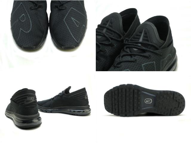 Nike NIKE Air Max flare AIR MAX FLAIR sneakers