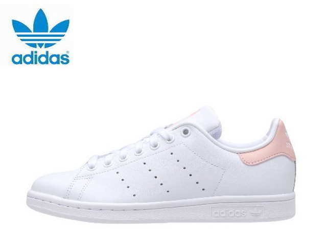 face to face adidas stan smith pink womens adidas stan. Black Bedroom Furniture Sets. Home Design Ideas