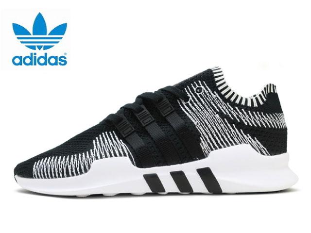 アディダス エキップメント サポート PK メンズ ブラック ホワイト adidas ORIGINALS EQT SUPPORT BY9390 スニーカー sneaker【送料無料】