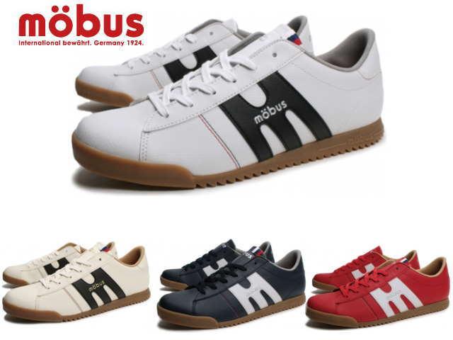 モーブス ライム mobus LAIM スニーカー メンズ レザー スニーカー 靴 men's sneaker