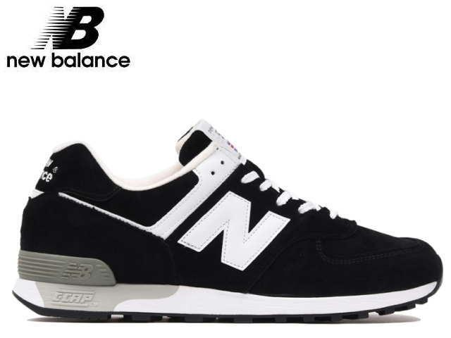 576 new balance
