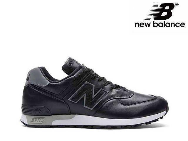 new balance 576 fa