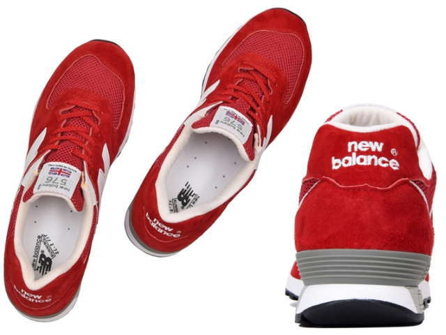new balance made in england men