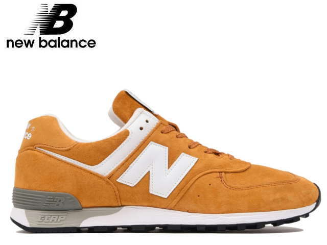 new balance m576