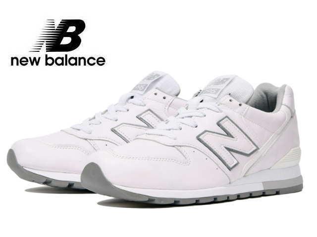 new balance 996 noir or