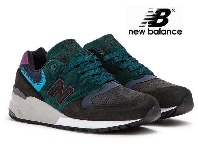 999 new balance