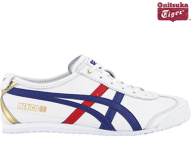 onitsuka tiger mexico 66 black blue uk germany germany