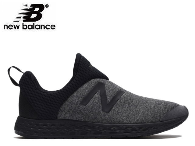 new balance slip