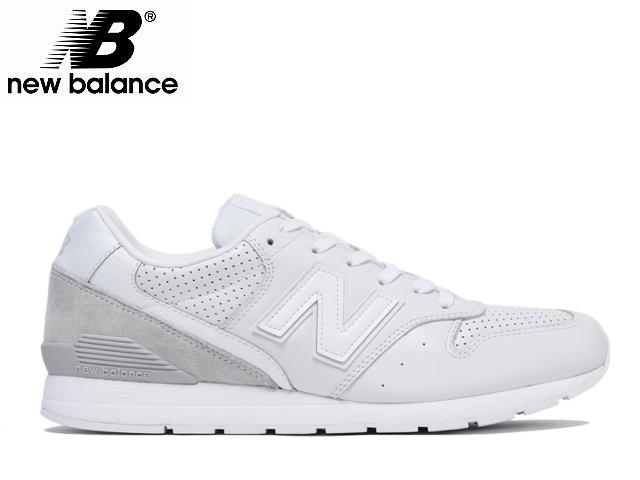 new balance tennis 996