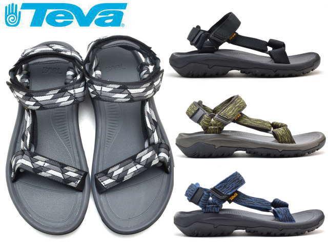 release date: c3528 c6f56 Teva sandals hurricane men teva HURRICANE XLT2 1019234