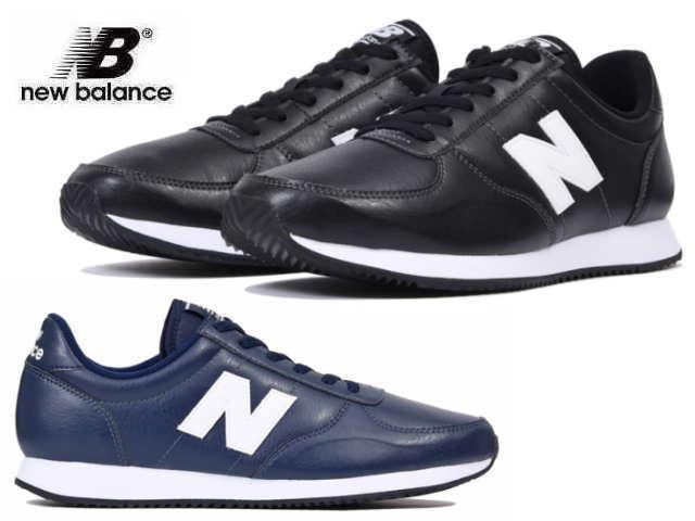 new balance 220 verde