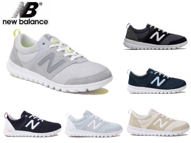 grande vente 3c572 e2fde New Balance 315 Lady's WL315 GA WL WN BW OF GX newbalance sneakers white  light gray navy