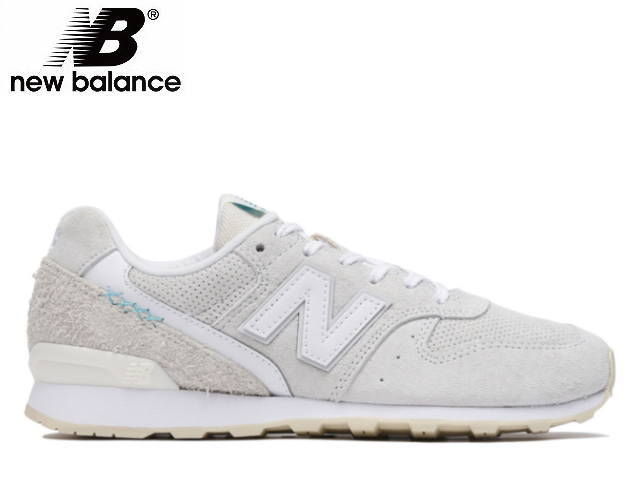 new balance wr996 bh women