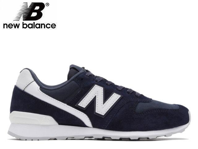 erschwinglich New Balance Neue Produkte New Balance Wr996