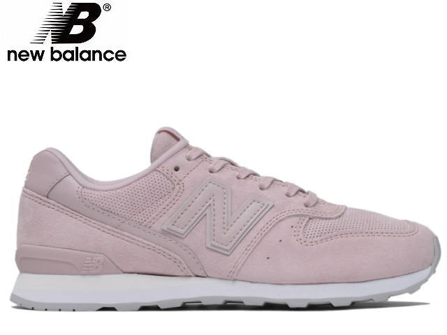 wr996 new balance
