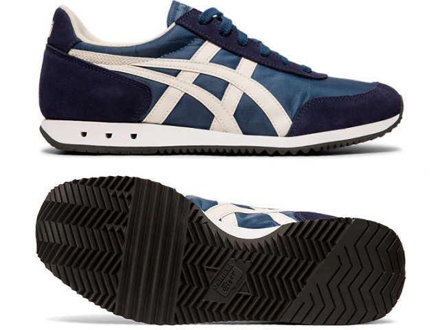 zapatos tiger onitsuka en panama y usa ventas