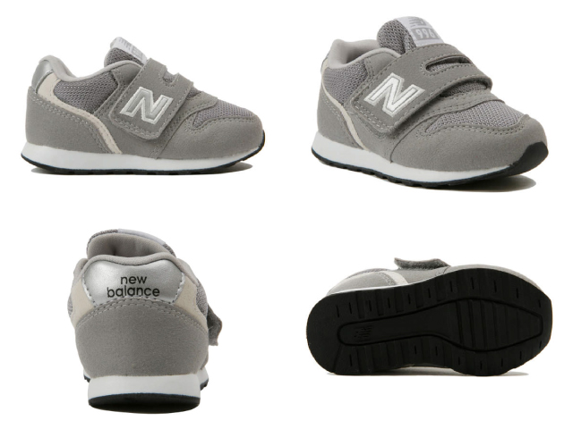 81ff0272dd New Balance IZ996 996 baby kids Jr. newbalance IZ996 gray navy pink blue  yellow Marigold CGY CNV CPK CBL CGD child shoes sneakers