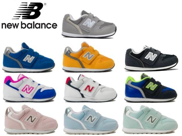 new balance 996 12 uomo