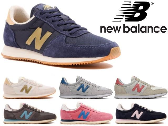 new balance 220 navy