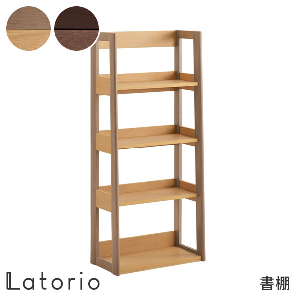 学習シェルフ 本棚 ラトリオ Latorio 書棚 86NC6R-WH77 86NC6R-WH78 オカムラ オカムラ 2019年