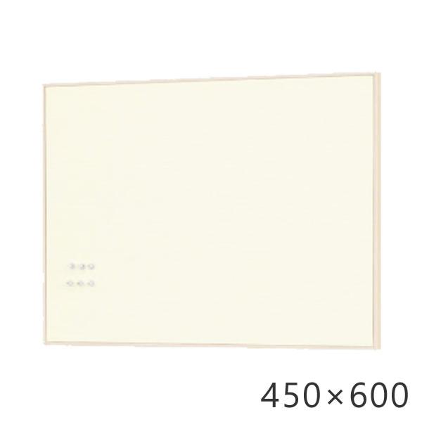 ファブリックマグネットボード 450×600mm スケジュール管理 予定 写真 メモ マグネット 磁石 ピンレス ボード 壁掛けボード パネル メモボード 伝言ボード 伝言 掲示板 メッセージボード マグボード 壁掛け 壁付け