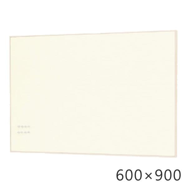 ファブリックマグネットボード 600×900mm スケジュール管理 予定 写真 メモ マグネット 磁石 ピンレス ボード 壁掛けボード パネル メモボード 伝言ボード 伝言 掲示板 メッセージボード マグボード 壁掛け 壁付け