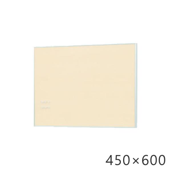 ウッディマグネットボード 450×600mm 木製 スケジュール管理 予定 写真 メモ カレンダー マグネット 磁石 ボード メモボード 壁掛けボード パネル 伝言 案内 掲示板 メッセージボード マグボード 壁 壁掛け 壁付け