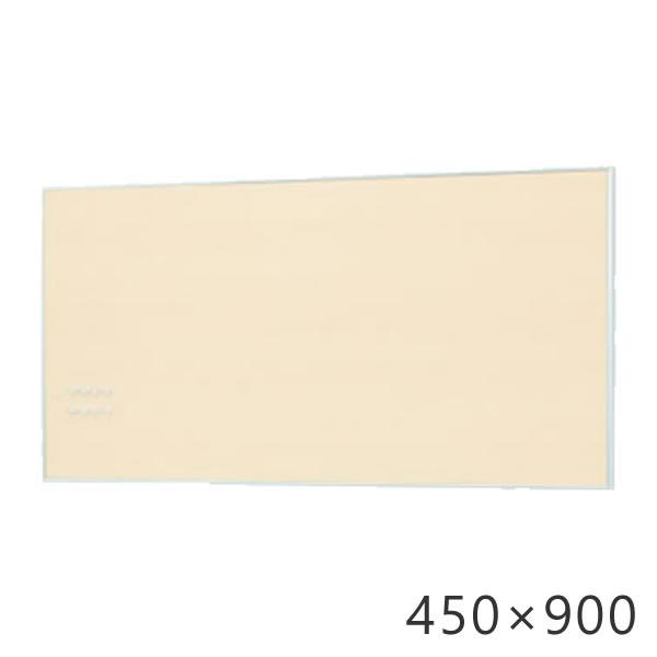 ウッディマグネットボード 450×900mm 木製 スケジュール管理 予定 写真 メモ カレンダー マグネット 磁石 ボード メモボード 壁掛けボード パネル 伝言 案内 掲示板 メッセージボード マグボード 壁 壁掛け 壁付け