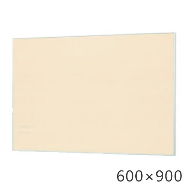 ウッディマグネットボード 600×900mm 木製 スケジュール管理 予定 写真 メモ カレンダー マグネット 磁石 ボード メモボード 壁掛けボード パネル 伝言 案内 掲示板 メッセージボード マグボード 壁 壁掛け 壁付け