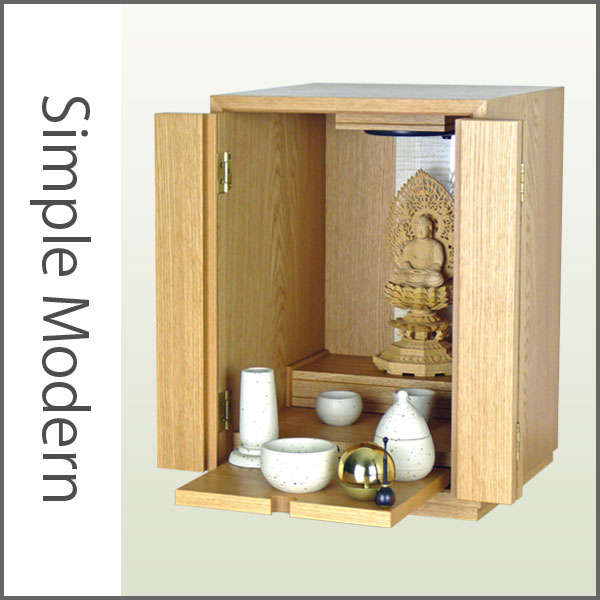 factory-direct   Rakuten Global Market: ◇ BIGI natural Buddhist ...