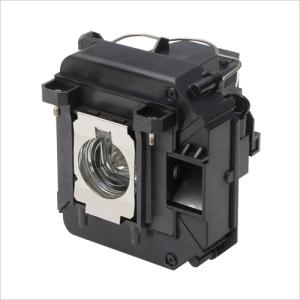 エプソン 交換用ランプ(EB-910W/925用) ELPLP61【代引不可商品】
