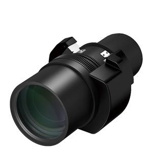 エプソン プロジェクター用 中焦点レンズELPLM11【後払い決済不可商品】