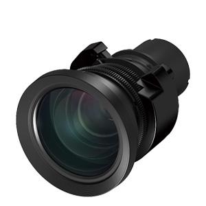 エプソン プロジェクター用 超短焦点レンズELPLU03S【後払い決済不可商品】