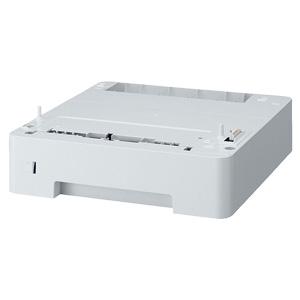 エプソン LP-S280DN/LP-S380DN用増設1段カセットユニットLPA4Z1CU6【後払い決済不可商品】