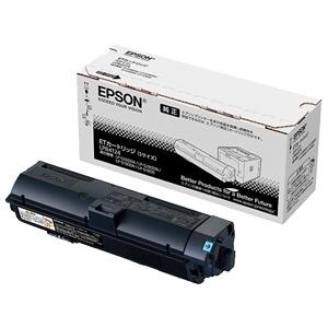 エプソン LP-S180D/LP-S180DN/LP-S280DN/LP-S380DN用標準トナー LPB4T24【代引・後払い決済不可商品】