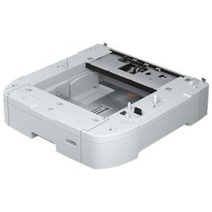 エプソン PXA3CU2PX-S7110/PX-M7110Fシリーズ用増設カセットユニット【後払い決済不可商品】