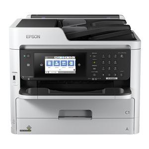 エプソン エプソン PX-M381FL ビジネスインクジェットLモデルA4モノクロインクジェット複合機 PX-M381FL【後払い決済不可商品】, ビフカチョウ:bc65cf16 --- diadrasis.net