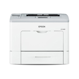 エプソン LP-S440DN A4モノクロページプリンタ【後払い決済不可商品】