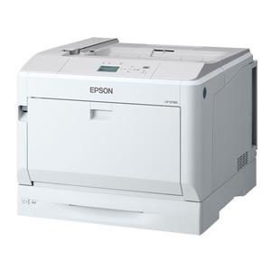 エプソン LP-S7160 A3カラーページプリンター 【代引・後払い決済不可商品】