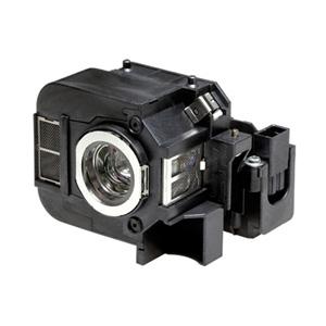 エプソン 交換用ランプ(EB-825/825VP/825H/825HV用) ELPLP50【代引・後払い決済不可商品】