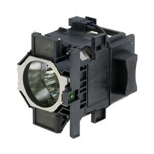 エプソン 交換用ランプ(2個セット)(EB-Z8000WU/Z8050W) ELPLP52【代引・後払い決済不可商品】, ドライブマーケット:08900d7b --- sunward.msk.ru